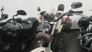 Presentazione Argento Moto