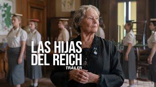 Las hijas del Reich - V.O.S.