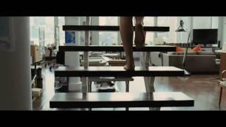 Wall Street: El Dinero Nunca Duerme - Teaser Trailer Subtitula...