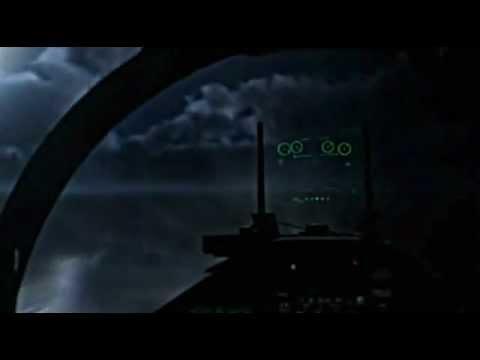 Звездные врата: Континуум (видео)
