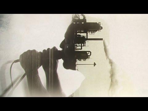 WOVENWAR - All Rise