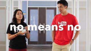Video RAPE & INDONESIA | sexual consent (17+) MP3, 3GP, MP4, WEBM, AVI, FLV Agustus 2018