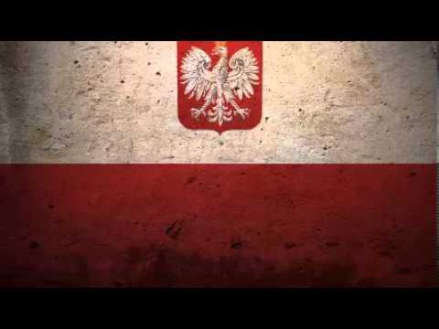 Tekst piosenki Patriotyczne - Kujawiak konspiracyjny po polsku
