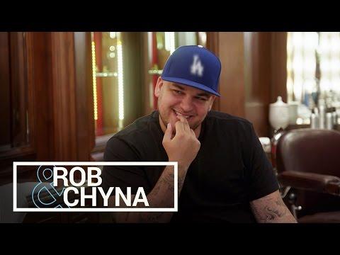 Rob & Chyna Season 1 (Clip 1)