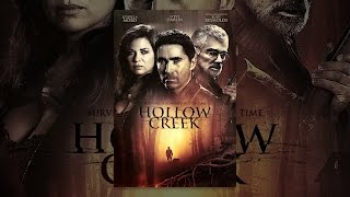 Nonton Hollow Creek Film Subtitle Indonesia Streaming Movie Download