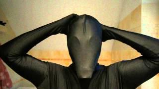 Nonton Masking   Gas Mask And Zentai Film Subtitle Indonesia Streaming Movie Download