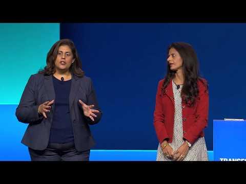 Video Thumbnail for: Mayo Clinic Transform 2018- Session 10: PechaKucha