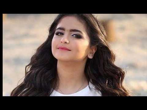 Video Hala Al Turk New Slide Video download in MP3, 3GP, MP4, WEBM, AVI, FLV January 2017