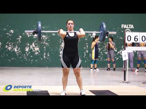 Campeonato Navarro de Clubes 2017 8