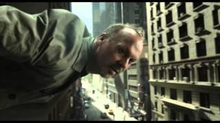 Nonton Birdman - Flight Scene HD Film Subtitle Indonesia Streaming Movie Download