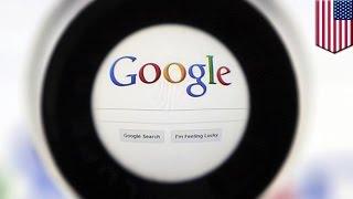 グーグルが新デバイス発表。ナノ技術でガンや心臓の異常を検知