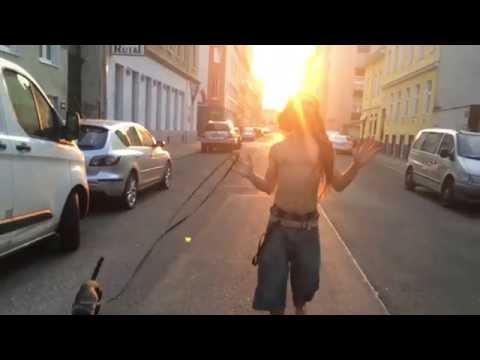 Rocky Leon - So Nice - ALBUM version