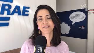 CDL VOLTA REDONDA E SEBRAE REALIZAM MAIS UMA EDIÇÃO MOSTRA E MODA - 2018