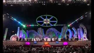 Hq: Peace Conference 2009 - Purpose Of Life By Dr. Zakir Naik - Part 26/27