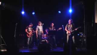 Video Weget Rock - Bez tebe (Without You 2015)