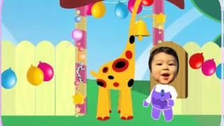Video Matias BabyTV, Día especial II MP3, 3GP, MP4, WEBM, AVI, FLV Juli 2018