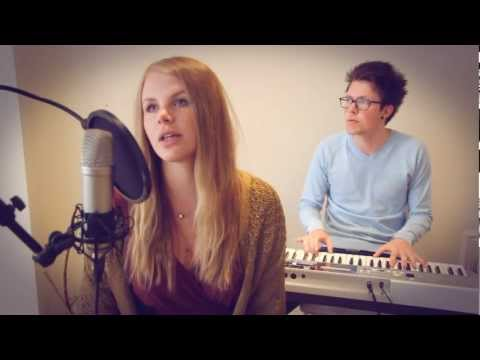 Tekst piosenki Natalie Lungley - Love Letter po polsku