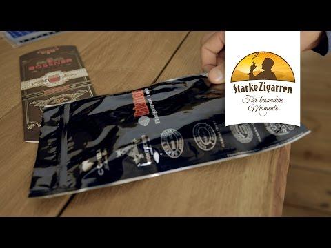 Wie lagere ich Zigarren ohne Humidor?   StarkeZigarren.de