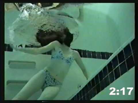 bathtub breath hold - BahVideo.com