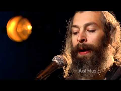Video Matisyahu - One Day - Spinner (HD) download in MP3, 3GP, MP4, WEBM, AVI, FLV January 2017