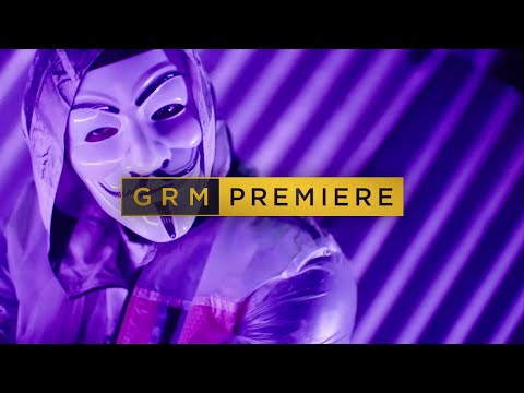 Don EE – Bruddah  [Music Video] | GRM Daily