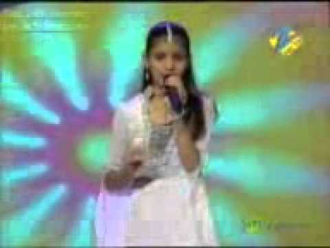 Video Priyanka Maliya  Saiyaan 27-06-09 download in MP3, 3GP, MP4, WEBM, AVI, FLV January 2017