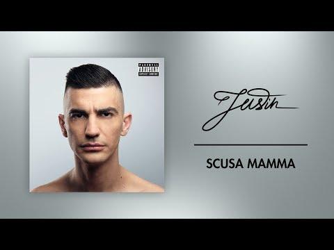 Jesto - Scusa Mamma (Prod. Pankees)