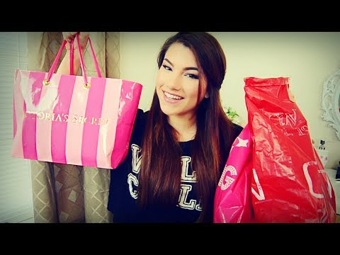 shopping - I love you =+) Watch us Everyday! http://www.youtube.com/MattnKayleigh Black Friday Shopping Vlog: http://www.youtube.com/watch?v=oZOKTVBMEpU Send Us Stuff! ...