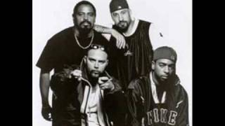 Cypress Hill -Fuck Westside Connetion
