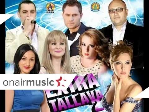 Kallashi Photo Bardha - Extra T...