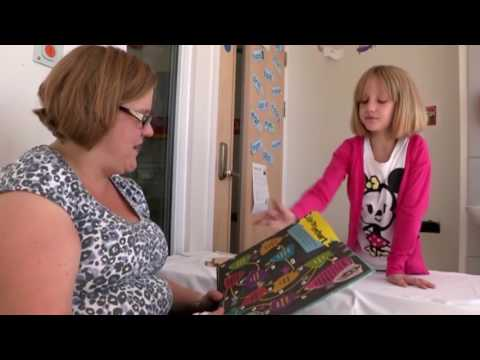 Children's Hospital | Series 2 Episode 2