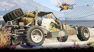 Momenteel ben ik op vakantie. In deze aflevering gaan we een aantal missies uit de GunRunning DLC spelen op GTA Online!Meer GunRunning Bunker DLC video's check de afspeellijst: https://www.youtube.com/playlist?list=PLS9UTqL5RHef3_O695iK7g4kTypBCXFPA======================================Subscribe op mijn youtube kanaal:https://goo.gl/sc9aqjNoway Gaming Discord:https://discordapp.com/invite/nowaygamingGTAV Crew (Noway Gaming NL)https://socialclub.rockstargames.com/crew/noway_gaming_nlNowayNL Theme song by Hagan:https://soundcloud.com/haganbeats/nowaynl-theme/s-IoomQBedankt voor het kijken ツ✔ Duimpje omhoog✔ Abonneer ✔ Favoriet ●▬▬▬▬▬▬▬▬▬▬▬▬▬▬▬▬▬▬▬▬● Vragen stellen kan via YouTube of Social mediaSocial Media:★ Twitter: http://www.twitter.com/NowayNL★ Instagram: https://instagram.com/NowayNL★ Facebook: https://www.facebook.com/NowayNL★ Snapchat: https://www.snapchat.com/add/NowaySnaps★ Twitch.TV: https://www.twitch.tv/nowaynl★ Google+ https://plus.google.com/+NowayNL/●▬▬▬▬▬▬▬▬▬▬▬▬▬▬▬▬▬▬▬▬● Zakelijk contact:Info@NowayMedia.nlOnderwerp: NowayNL Zakelijk●▬▬▬▬▬▬▬▬▬▬▬▬▬▬▬▬▬▬▬▬● Specificaties:★ Console's: Xbox One (1x) / Xbox 360 (3x)★ Computer Specs:- MSI X99A SLI Plus- Intel core i7-5820K 3,3 GHz- Crucial 16GB DDR4-2133- Nvidia GTX 970 4GB- 2000 GB Sata III Harde schijf- SSD Crucial BX100 250GB- DVD Brander / Speler- 51-in-1 Cardreader- 1Gbit netwerkkaart- 750 Watt Cooler Master voeding - Cooler Master CM 690 III Window Green,- Cooler Master Hyper 103 koeling- Windows 10 Home●▬▬▬▬▬▬▬▬▬▬▬▬▬▬▬▬▬▬▬▬● In Game Info:XBL GT: Fariko NowaySteam: http://steamcommunity.com/id/Noway_NL/Orgin: Subram93Uplay: NowayNL