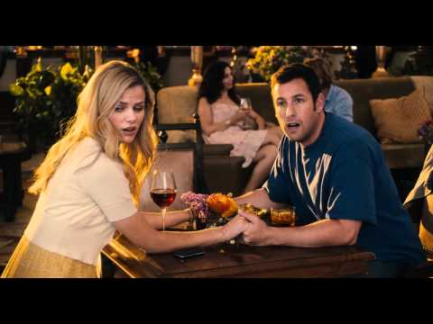 Just.Go.With.It.2011.BluRay.720p.DTS.x264-CHD.sample.mkv