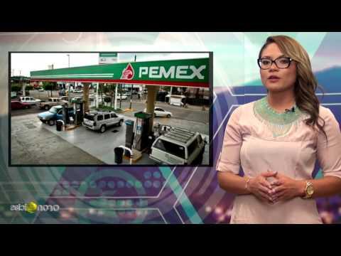El #ResumenDeNoticias con Valeria Barrios - abril 22