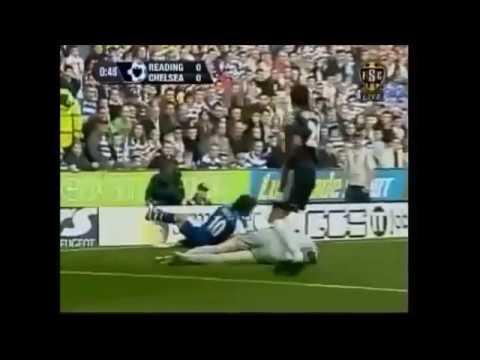 Petr Čech - Legend of Chelsea