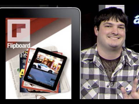 AppJudgment - Miss AppJudgment? Check out Tech Feed for more app news & reviews: http://vid.io/xoz Wouldn't it be nice to have a tailor-made magazine with articles pulled ...