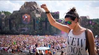Nonton Festival Mix   The Best Electro House Dance Club Mix 2016   Drop G Film Subtitle Indonesia Streaming Movie Download