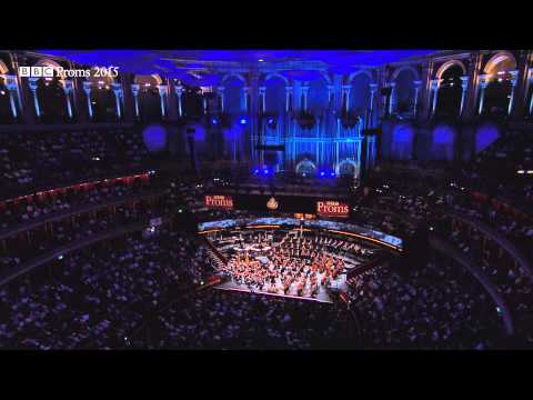 download New Challenges in Superconductivity: Experimental Advances and Emerging Theories: Proceedings of the NATO Advanced Research
