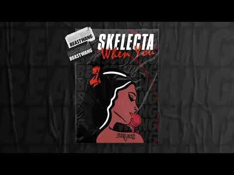 Skelecta -  When You