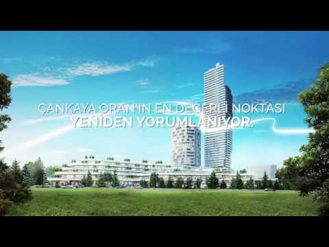 Kuzu Effect Tanıtım Filmi 2015