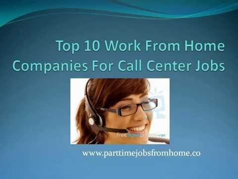 work from home jobs call centers jobs online. Black Bedroom Furniture Sets. Home Design Ideas