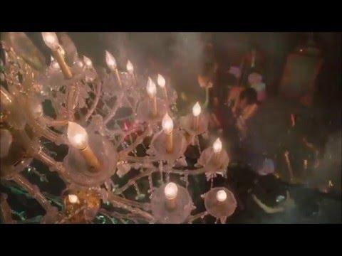 Vinyl - House Destruction Concert - New York Dolls Personality Crisis