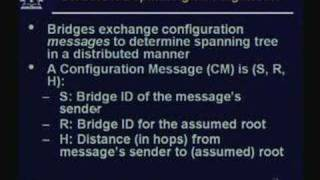 Lecture - 21 Local Internetworking