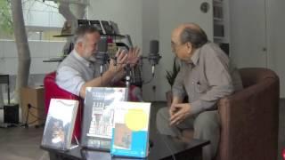 Video Alfredo López Austin: Las Ciudades y Los Mitos MP3, 3GP, MP4, WEBM, AVI, FLV Juli 2018