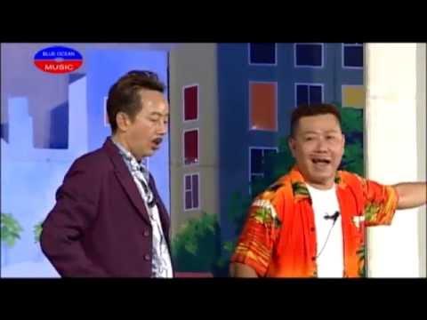 Hài kịch: Thách Cưới - Khánh Nam, Vũ Thanh