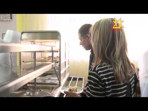 Родительский контроль Чебоксар проверил качество питания в детсадах и школах