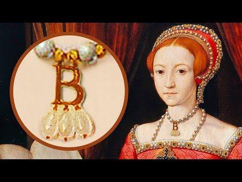12 Surprising Facts Proving Elizabeth I Was a Bit Strange - Thời lượng: 9 phút, 8 giây.
