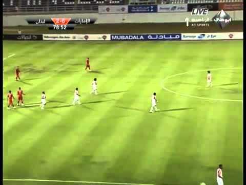 Pha đá penalty hai huoc của Diab .flv