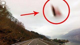 Video 20 Creepiest Things Found On Google Maps MP3, 3GP, MP4, WEBM, AVI, FLV Oktober 2018
