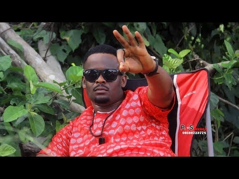 Black Friday Season 3&4 - Zubby Micheal | New Movie | 2018 Latest Nigerian Nollywood Movie